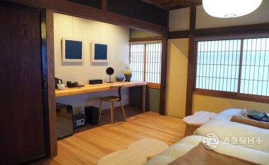 日本飯店到了週末就翻倍?教你假日怎麼省錢迴避高房價