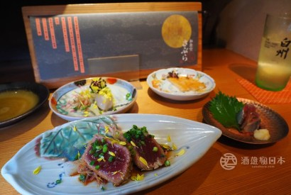來仙台不吃牛舌要吃什麼美食-精選五家不賣牛舌的仙台餐廳