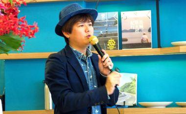 酒雄日語教室2020全新課程與月費制說明-新增3月課程