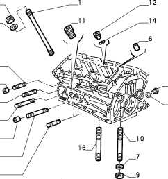 1976 chevy v8 350 5 7l engine diagram just wiring data1976 chevy v8 350 5 7l engine diagram wiring schematic diagram chevy 350 engine exploded view 1976  [ 1436 x 1385 Pixel ]