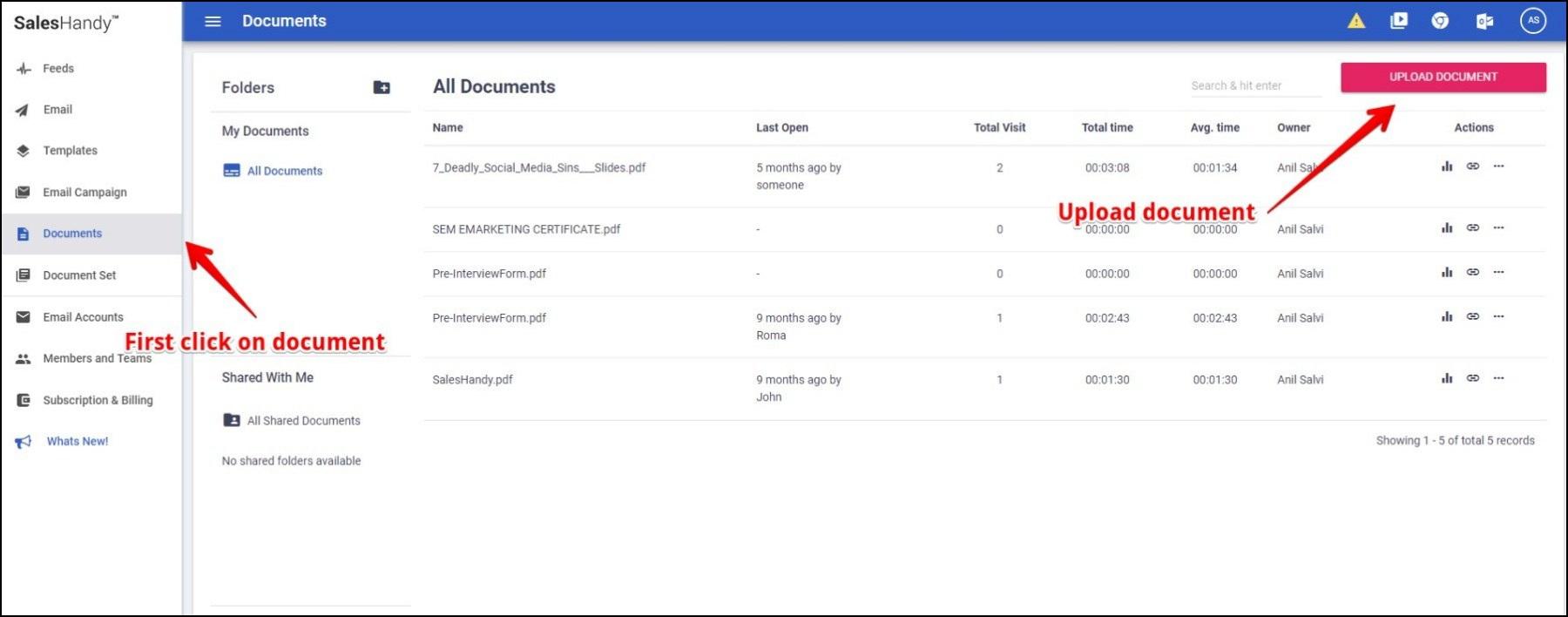 gmail attachment limit how