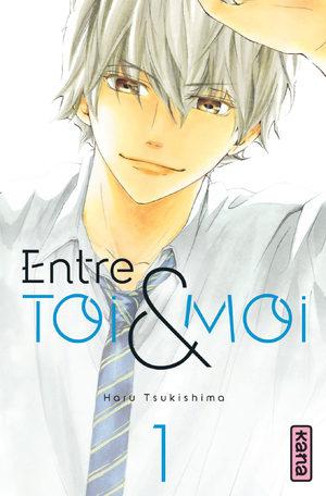 Entre Toi Et Moi Scan En Ligne Gratuit : entre, ligne, gratuit, Entre, Manga, Sanctuary