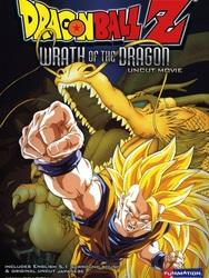 Dbz L Attaque Du Dragon : attaque, dragon, Dragon, L'attaque, Manga, Sanctuary