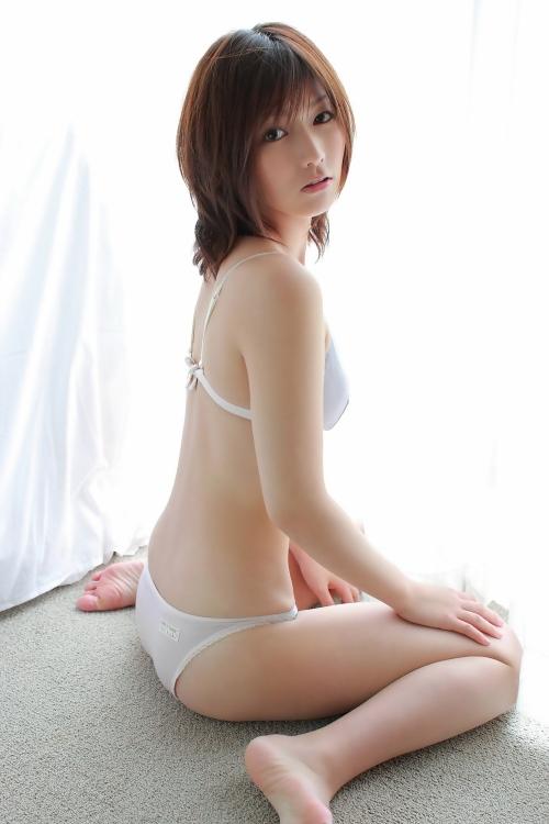 抜けるエロ画像part984・4枚目