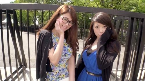 【素人ナンパ動画】猛暑にもってこいのヌケる度MAXな最新ナンパAV5選・9枚目