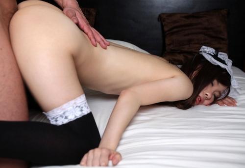 【三次】女の子を食べているエロ画像 【ハッピーバレンタイン】・24枚目