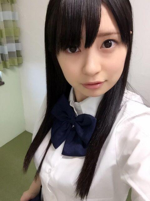 【三次】最高に可愛い女の子のおすすめAV&エロ画像part3・17枚目