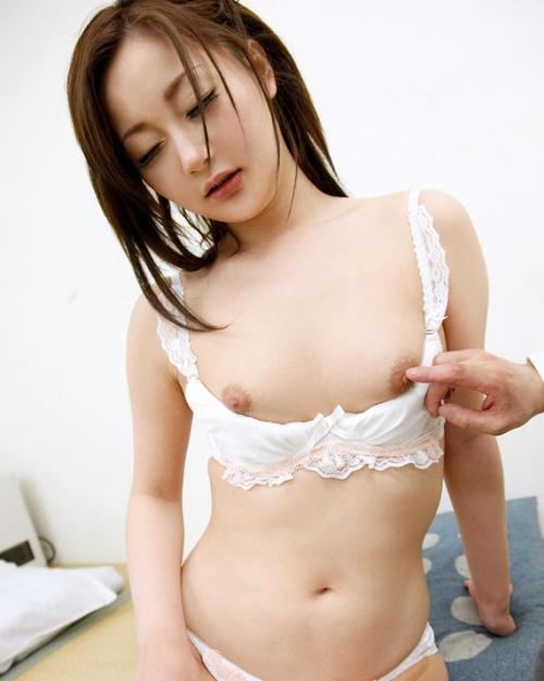抜けるエロ画像part1068・3枚目