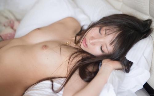 【三次】SEXしている女の子のエロ画像part3・4枚目