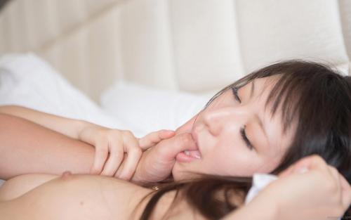【三次】SEXしている女の子のエロ画像part3・5枚目
