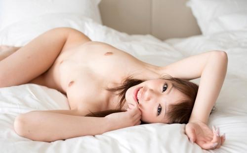 【三次】女の子のちっぱいなオッパイ画像part2・7枚目