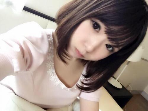 【三次】最高に可愛い女の子のおすすめAV&エロ画像・41枚目