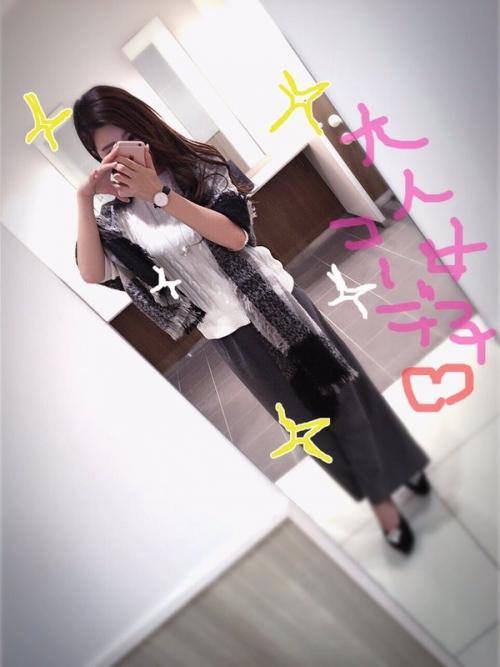 【三次】ディープキスSEXで感じまくっている女の子のおすすめAV&エロ画像・3枚目