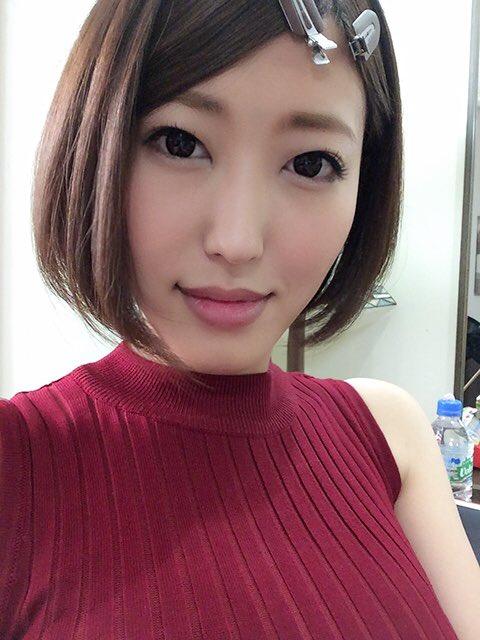 【三次】Gカップ巨乳の女の子のおすすめAV&エロ画像part2・26枚目