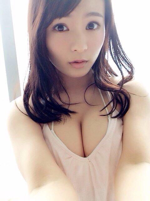 抜けるエロ画像part1174・27枚目