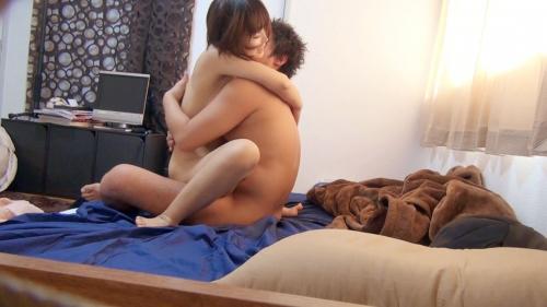 【三次】お姫様のように可愛くてしかも巨乳な女の子をナンパ!部屋に連れ込んで食べ頃の身体をしっかりと貪り尽くしたセックス画像・28枚目