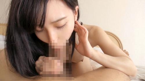 【三次】「気持ちいい…?」本当に天使のように可愛い19歳の女子大生をハメ撮りエロ画像・16枚目