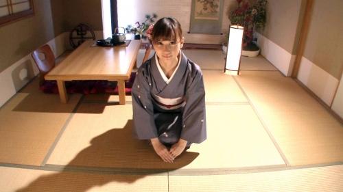 【三次】清楚系美少女の橋本涼ちゃんがエッチなご奉仕で乱れまくりイキまくり潮まで吹いちゃったセクロス画像・15枚目