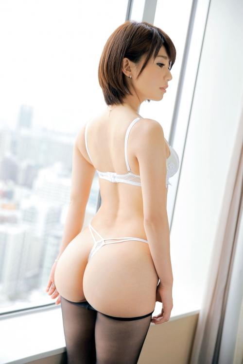 【三次】巨乳おっぱいエロ過ぎ!オトナ女子AVランキング・3枚目