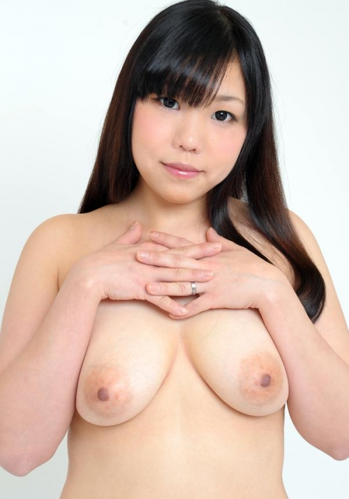 【三次】巨乳な女の子のおっぱいエロ画像part3・19枚目