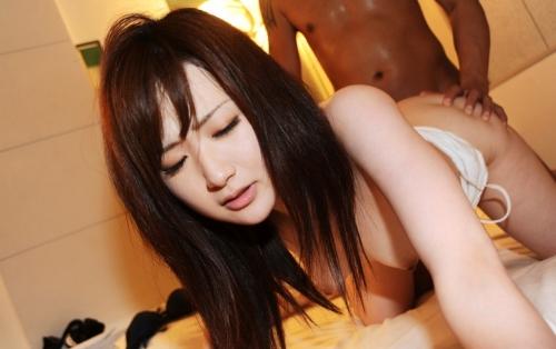 【三次】チ●ポ挿入されてる女の子のエロ画像part7・24枚目