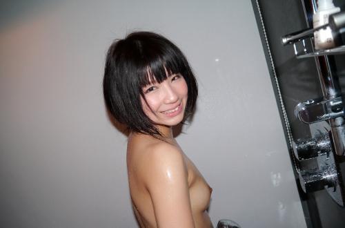 【三次】女の子のプルプルおっぱい画像・20枚目