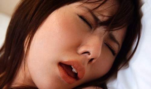 【三次】ハメハメされている女の子のエロ画像・20枚目