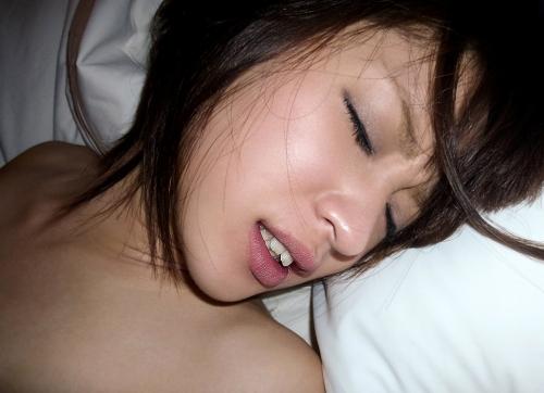 【三次】ヤってる最中の女の子のエロ画像part4・25枚目