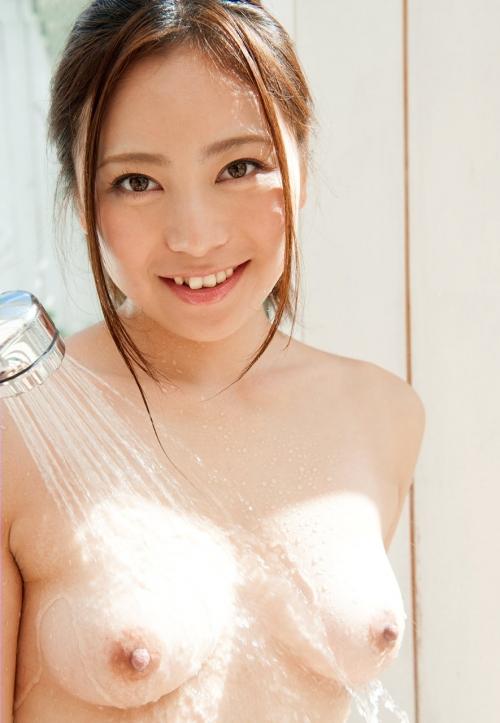 【三次】笑顔な女の子のエロ画像・20枚目