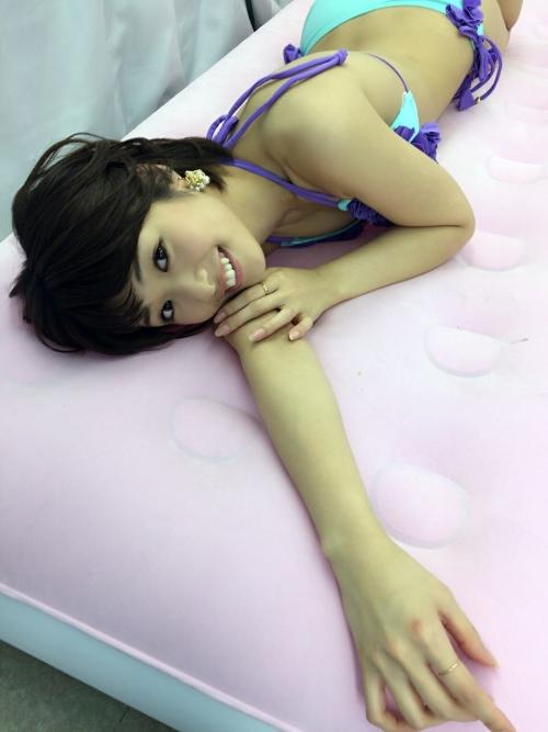 【三次】調教・開発されている女の子のおすすめAV&エロ画像part2・15枚目
