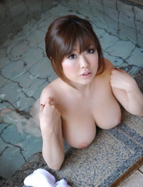 抜けるエロ画像part986・27枚目