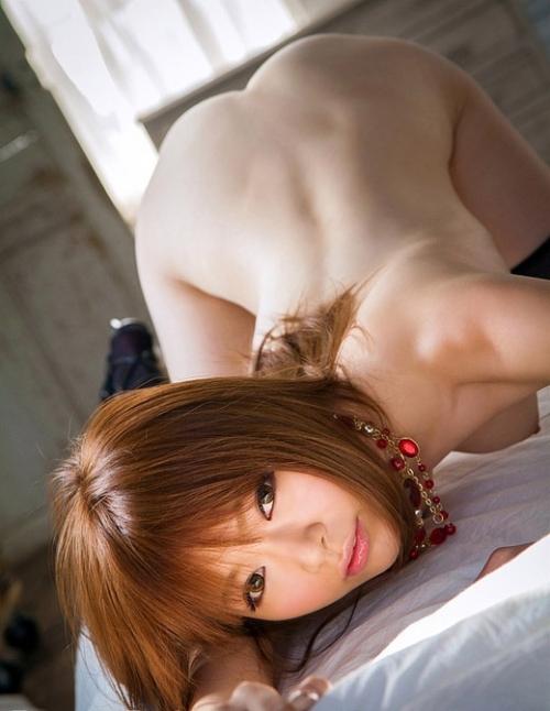 抜けるエロ画像part967・27枚目