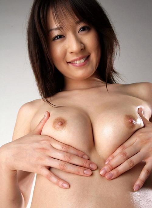 【三次】女の子のおっぱいエロ画像part5・24枚目