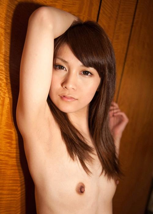 【三次】女の子のちっぱいなオッパイ画像part2・29枚目