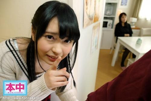 【三次】最高に可愛い女の子のおすすめAV&エロ画像part3・23枚目