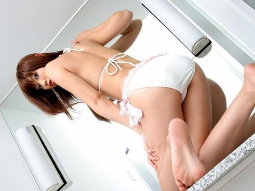 【三次】女の子のぷりぷりお尻画像・20枚目