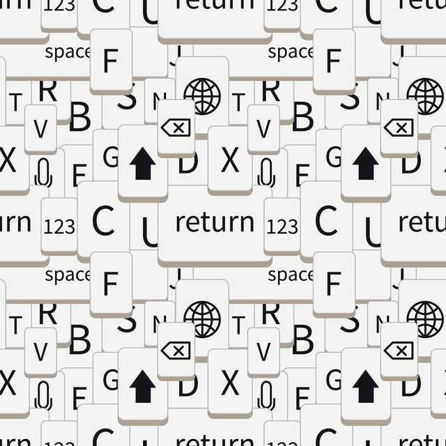Is It Really Worth Learning a New Keyboard Layout