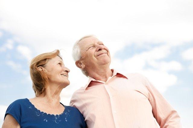 No Money Required Best Senior Dating Online Websites