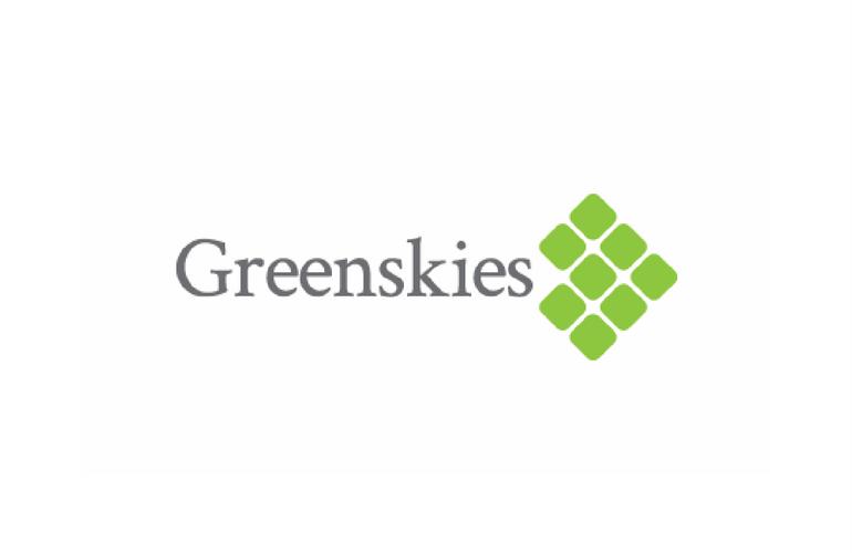 Greenskies Energizes Solar Arrays At Four Trumbull Schools