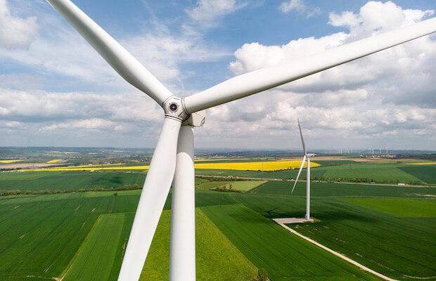 France Renewable Energies