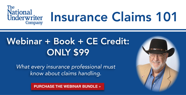Zalma on insurance a site for the insurance professional page 23 600pxbarrytop5 fandeluxe Gallery
