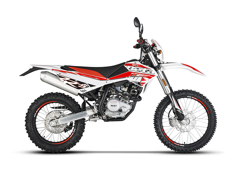 Beta motorcycles for sale