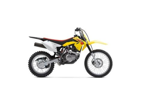 Dirt Bikes for sale in Kingman, Arizona
