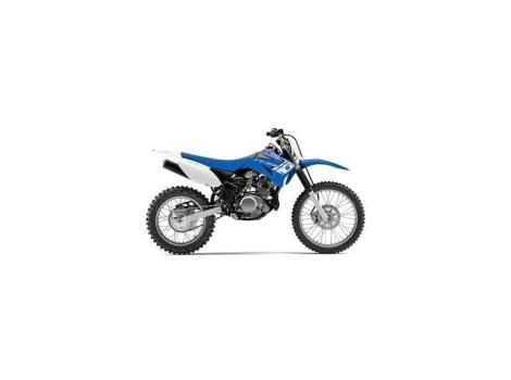 Yamaha Ttr 125 Le Motorcycles for sale