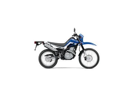 Motorcycle Turn Signals Motorcycle Turn Indicators Wiring