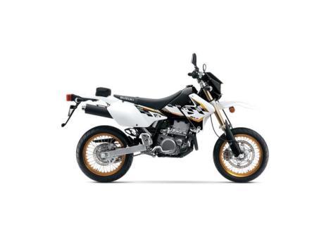 Suzuki Drz 400 motorcycles for sale in Maryland