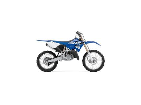 Yamaha Yz 125 motorcycles for sale in Franklin, Tennessee