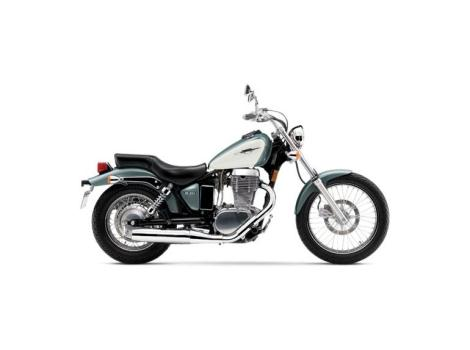 Cruiser Motorcycles for sale in Kingman, Arizona