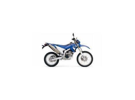 Yamaha 250 Motorcycles for sale in Charlotte, North Carolina