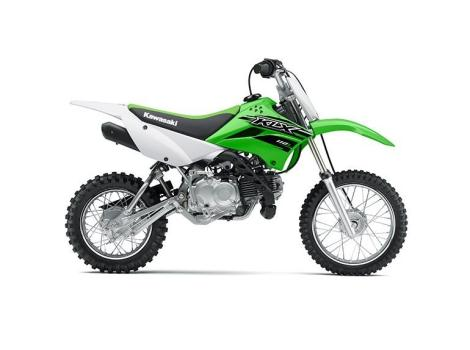 Kawasaki Dirt Bikes Motorcycles for sale in Waco, Texas
